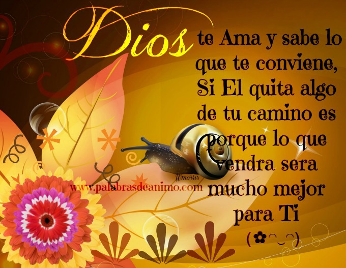 Image result for Dios te ama